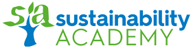 Sustainability Academy