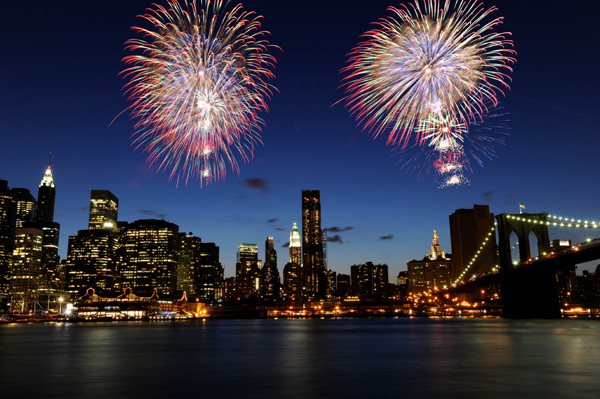 Corporate Responsibility, CSR Career, Sustainability, Environment, Climate Change, 4th of July, Independence Day, USA, CSE, Sustainability Academy 