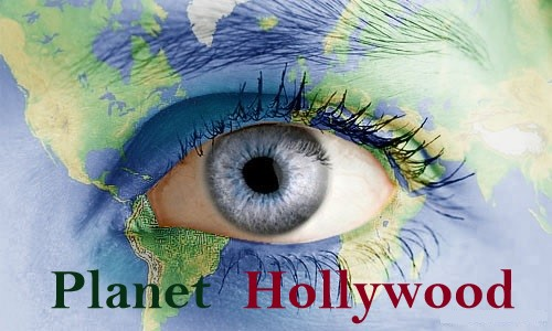 Hollywood, Disney, Fox, Sony, Paramount, Warner Bros. Studios, Ed Sheeran, Beyoncé, Pearl Jam, Coldplay, , California Sustainability Practitioner Program Corporate Sustainability Leadership, UN, SDG's, Climate Change, CSR, private sector, local governance, Greenhouse Gas Emissions, Sustainability, Environment, CSE, Sustainability Academy|