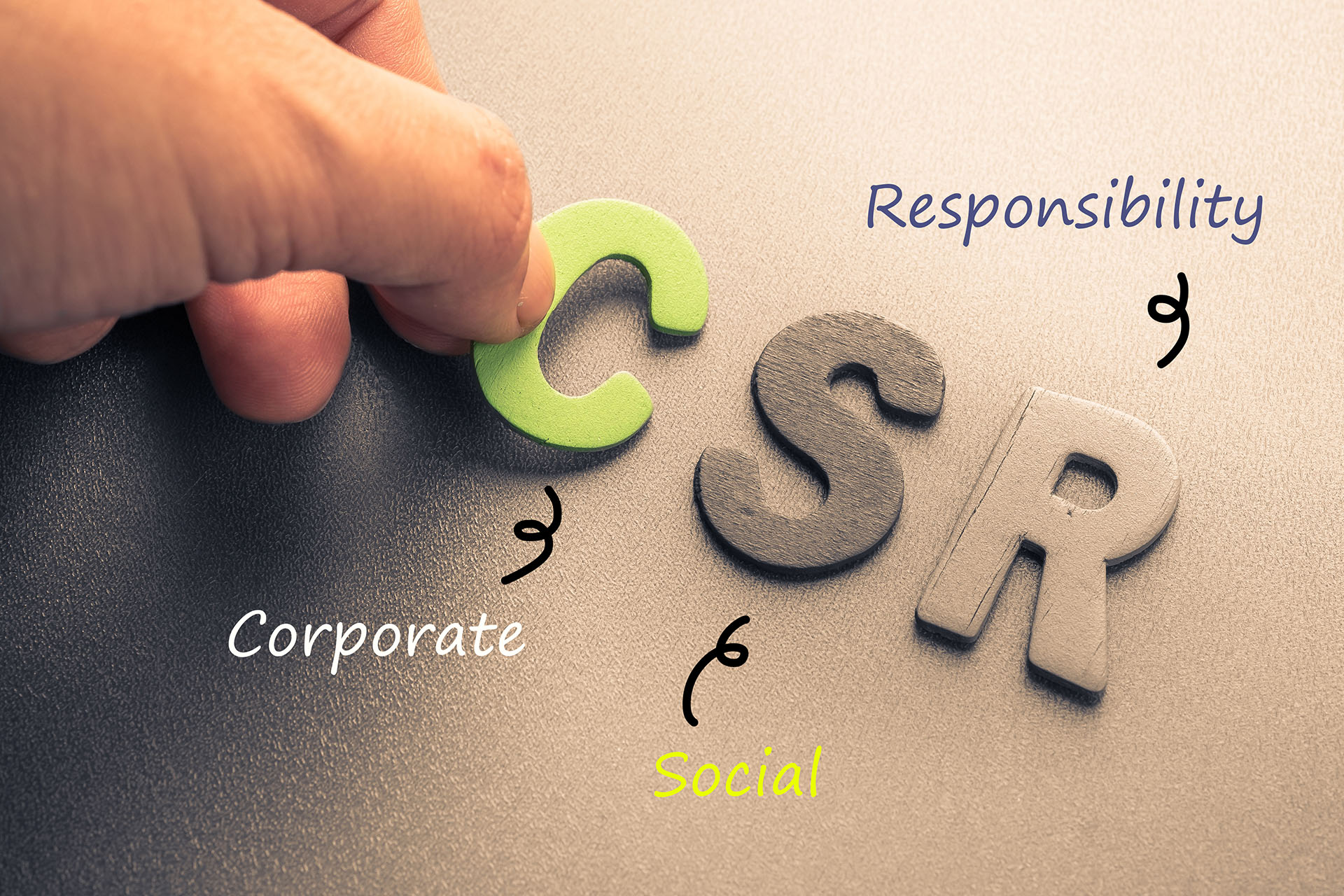 CSR, Sustainability, Authenticity, Corporate Social Responsibility, GRI Reporting, Health, Safety and the Environment, Middle East, Dubai, EHS, Sustainability Practitioner Program, Corporate Sustainability Leadership, Sustainability, Environment, CSE, Sustainability Academy, Corporate Responsibility|