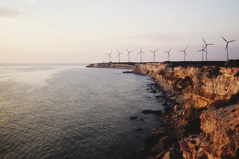 As leaders in corporate social responsibility (CSR) and CSR strategy, we are often asked for our opinion on matters of most concern to the C-Suite. Here are some of the questions and the answers we've provided regarding Renewable Energy.