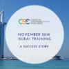 Dubai CSR Training 2019, Certified CSR Practitioner Program, Certified Sustainability and CSR Practitioner Program in Dubai, Sustainability Professionals, London Sustainability Training, London CSE's Training Programme